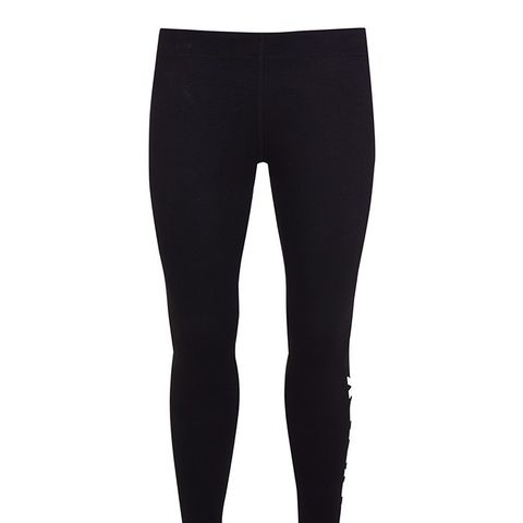 Program Legging
