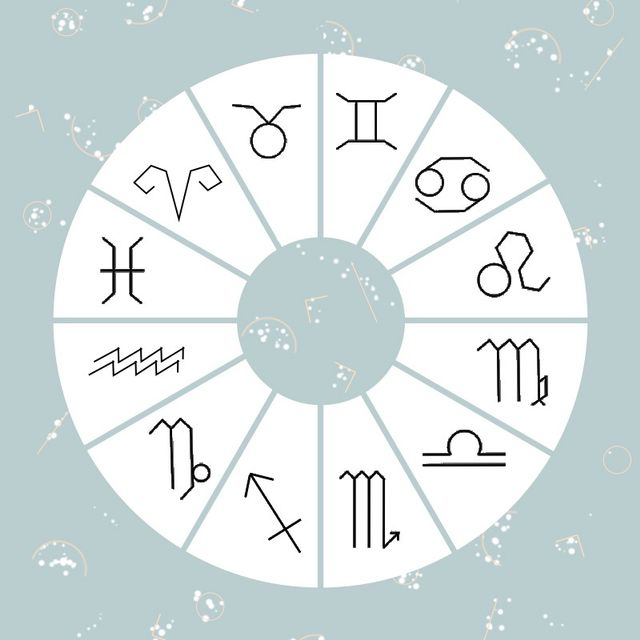 Is There a New Zodiac Sign? Susan Miller Weighs In
