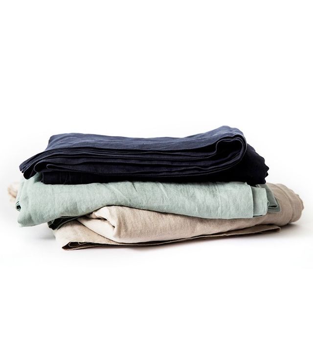 How Long Should You Keep Your Bed Sheets