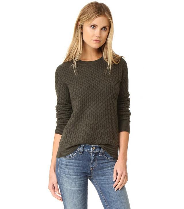 Paige Estelle Sweater