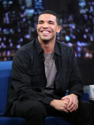 Step Inside Drake's New $2.85 Million Hidden Hills Home