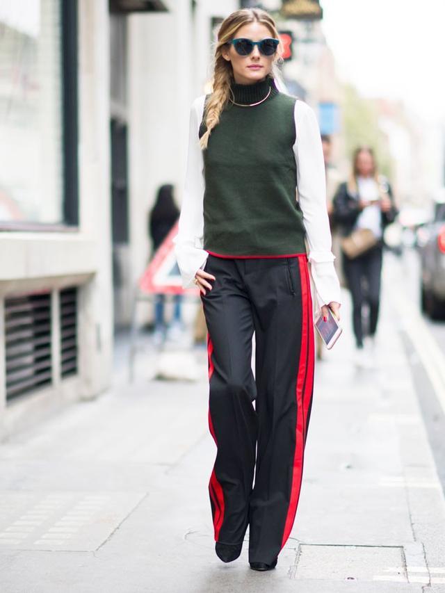 Who Says Fashion Doesn T Pay Zara Sales Skyrocket Fib