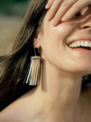 This Accessories Line Is Downright Amazing