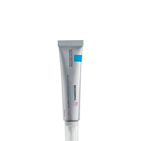 Redermic [R] Intensive Anti-Aging Treatment