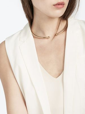 Under-$50 Jewelry Picks That Will Transform Your Outfit