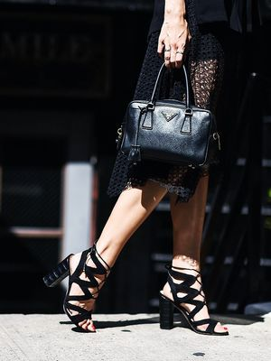 6 Standout Styles From the Most Affordable Designer Shoe Brand We Know