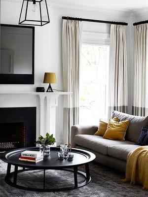 This Stylish HomeEpitomizesAustralian Design