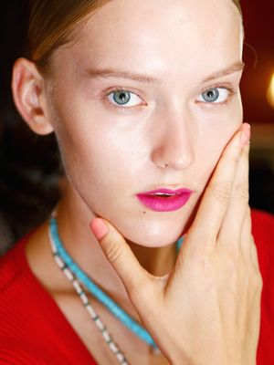 6 Beauty Trends Our Editors Are So Over Right Now