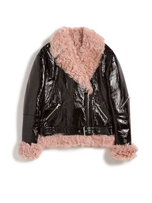 Must-Have: Our Dream Jacket