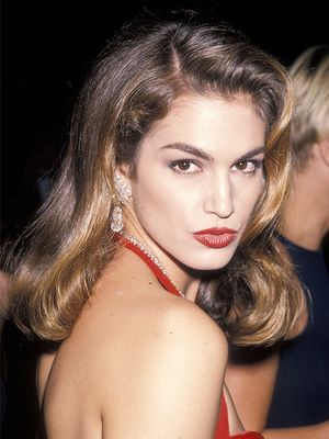 Who Was the Beauty Icon the Year You Were Born?