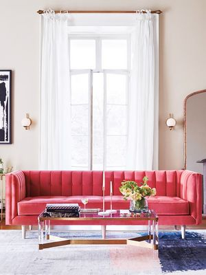 A Beginner's Foolproof Guide to Décor Lingo