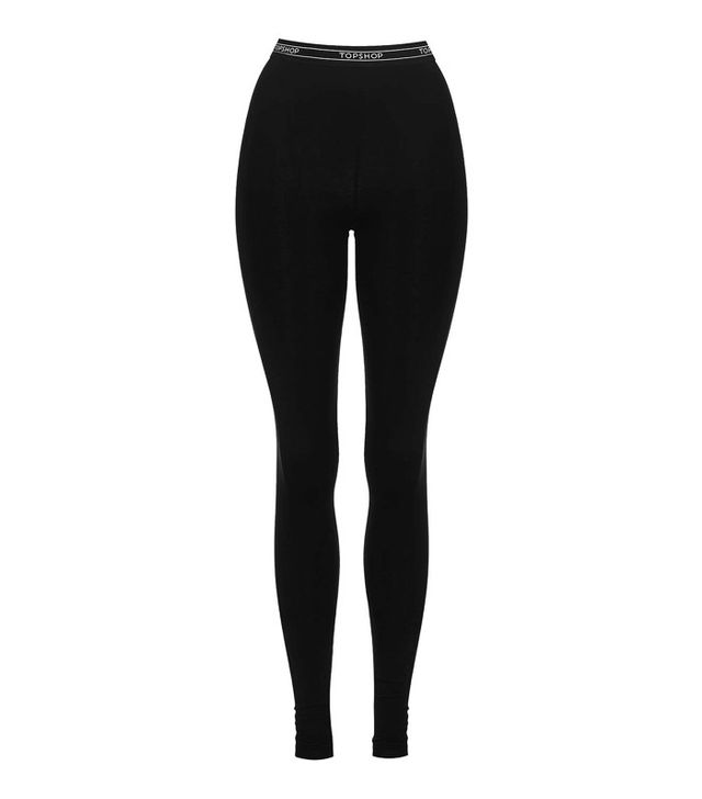 The #1 Pair of Leggings Everyone Bought This Month ...