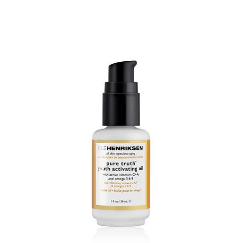 Pure Truth Vitamin C Youth Activating Oil