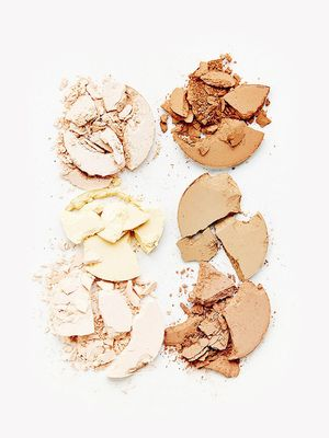 Estheticians Agree: These Makeup Ingredients Are Causing Your Breakouts