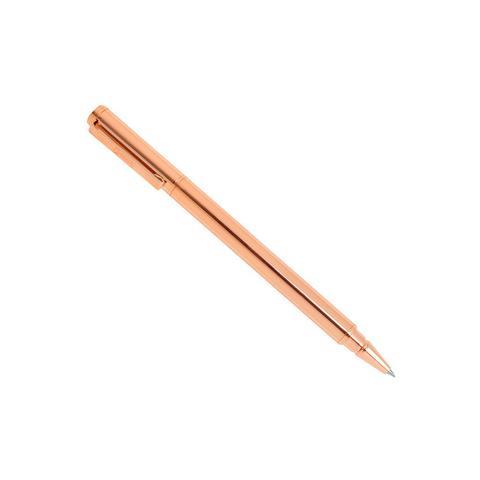 Metal Copper Pen