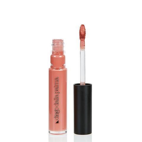 Geisha Matt Liquid Lipstick