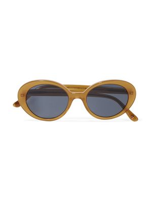 Must-Have: Not Your Average Sunglasses