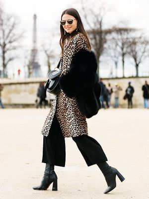 The Top 5 Fashion Splurges That Are Actually Worth It
