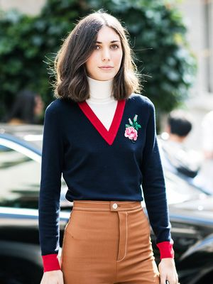 Sweater Weather Is Here: Get Prepared With These 17 Picks
