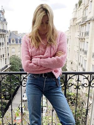 Three U.S. Brands French Women Love