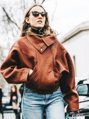 The Tiny Fall Trend That's About to Be Huge