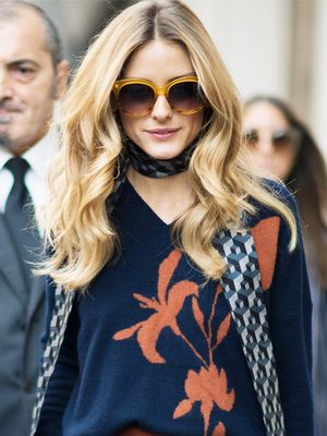 Experts Agree: These Are the Best Hairstyles for Long Faces