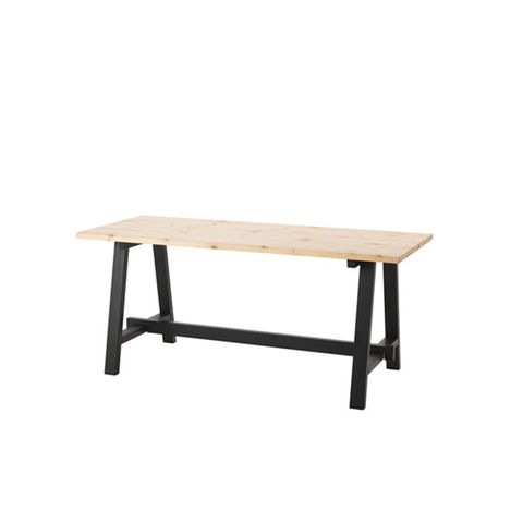 Sällskap Dining Table