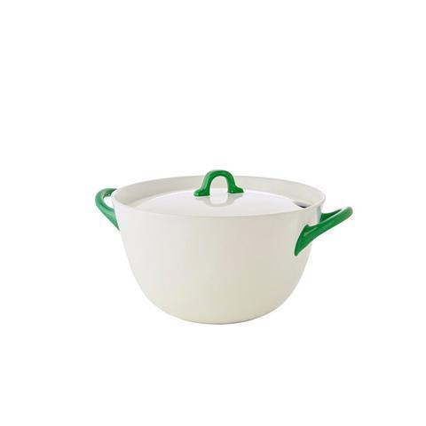 Sällskap Soup Tureen