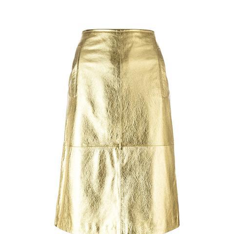 Chose Pencil Skirt