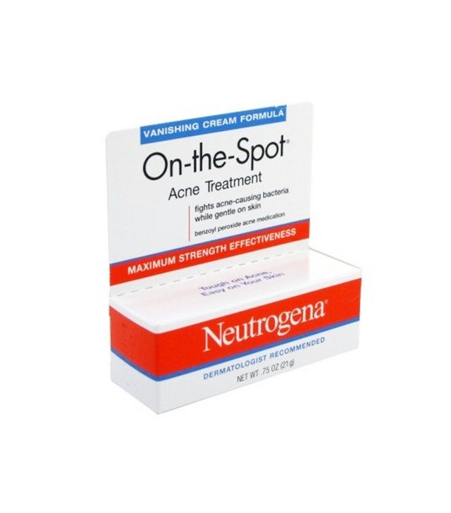 Netrogena-On-the-Spot-Acne-Treatment