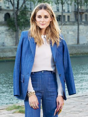 Four Fresh Takes on the Canadian Tuxedo