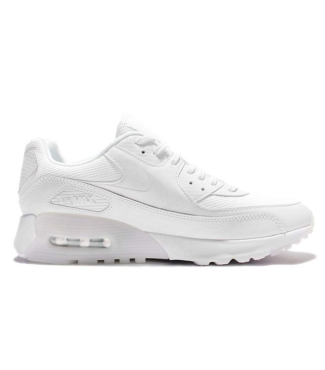 Nike Air Max 90 Ultra Sneakers