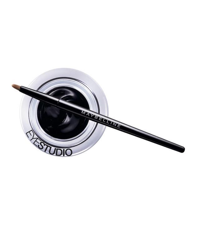 Best cheap eyeliner