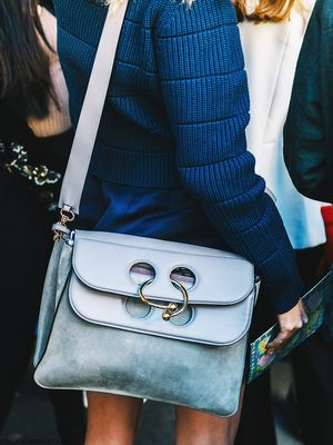 The 13 Best Handbags for Fall, According to Us