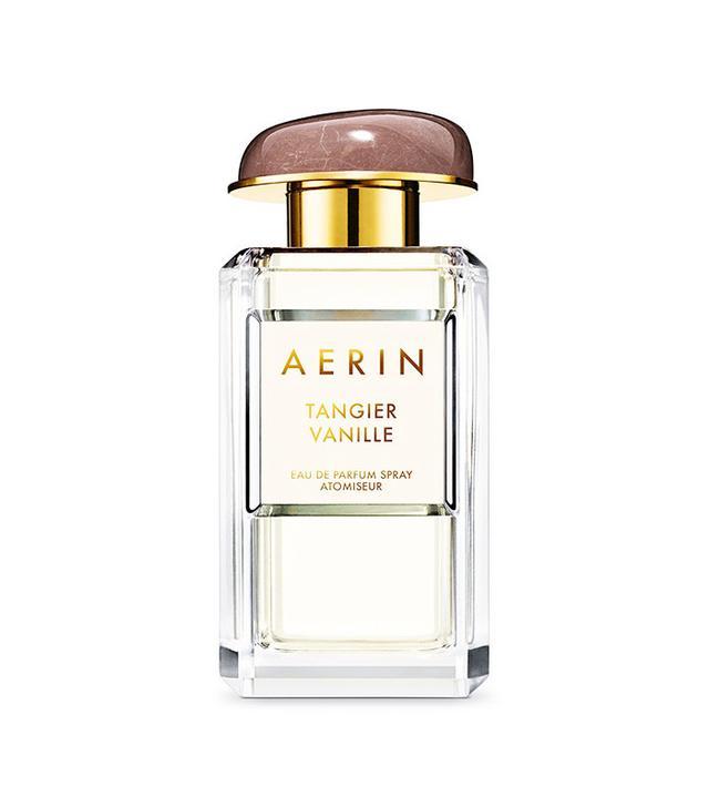 aerin-tangier-vanille