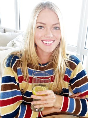 My 5 Favorite Healthy Breakfasts, by Lindsay Ellingson