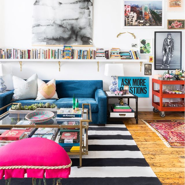 This Is Your Dream Home, According to Instagram