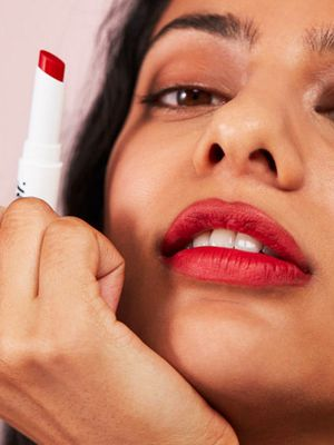 Stop Everything: Glossier Just Released 2 New Shades of Generation G Lipstick