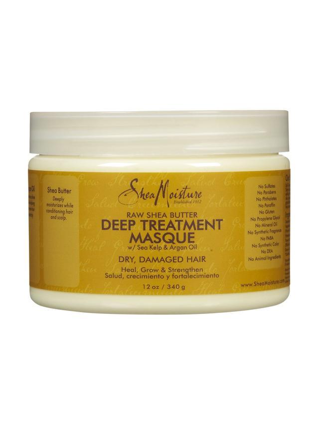 shea-moisture-deep-treatment-masque
