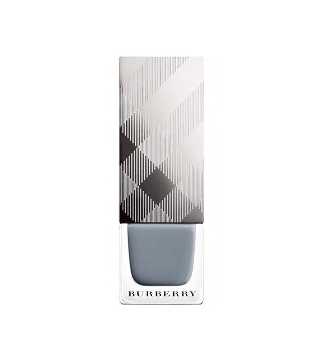 burberry-beauty-nail-polish-steel-grey