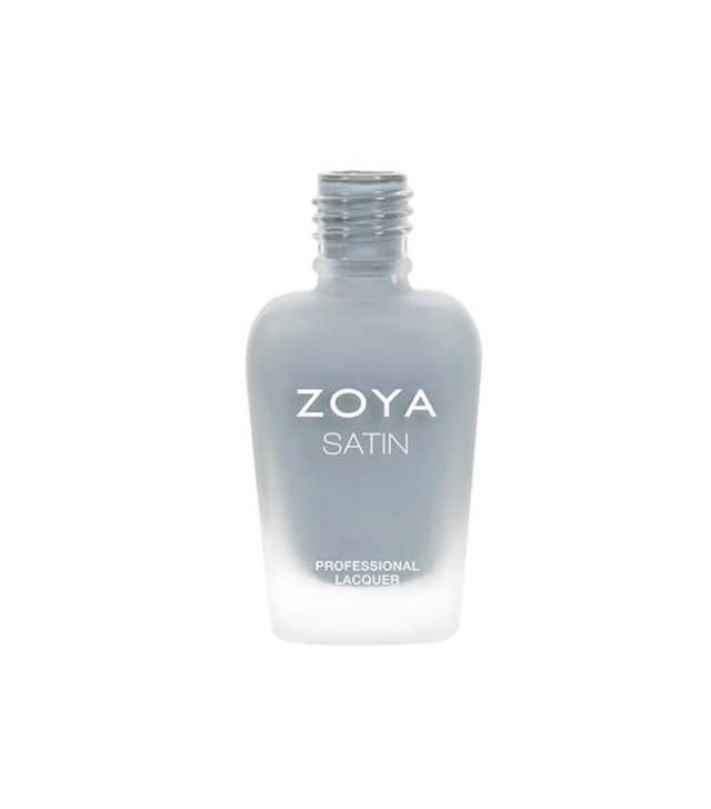 zoya-polish-tove