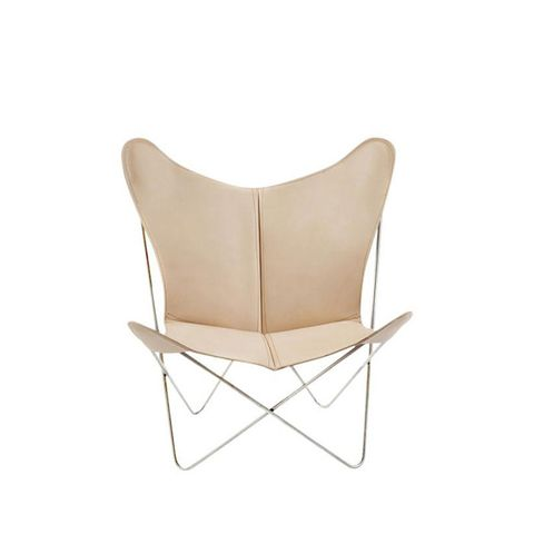 Trifolium Chair