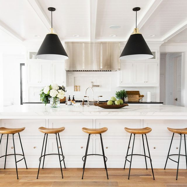 Interior Designers Share the Neutral Paint Colors That Work in Every Room