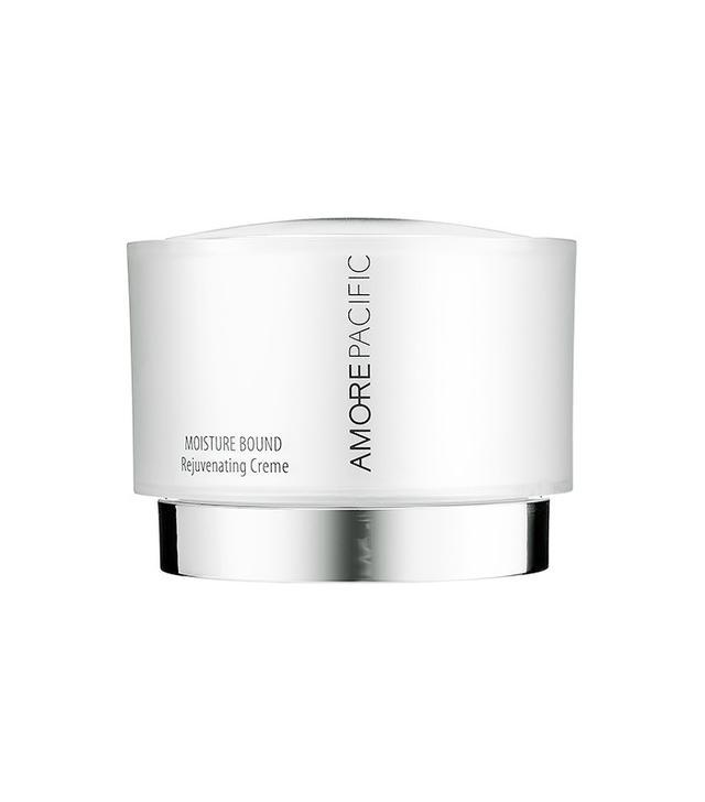AmorePacific-Moisture-Bound-Rejuvenating-Crème