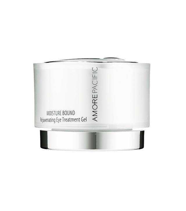 AmorePacific-Moisture-Bound-Rejuvenating-Eye-Treatment-Gel
