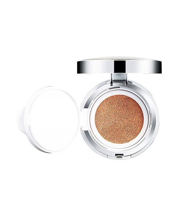 AmorePacific-Color-Control-Cushion-Compact-Broad-Spectrum-SPF-50