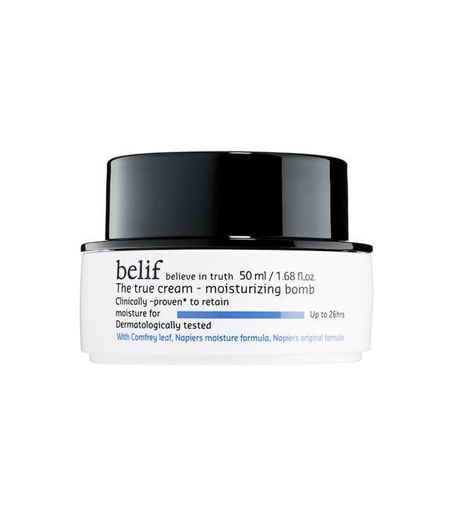 blief-The-True-Cream-Moisturizing-Bomb