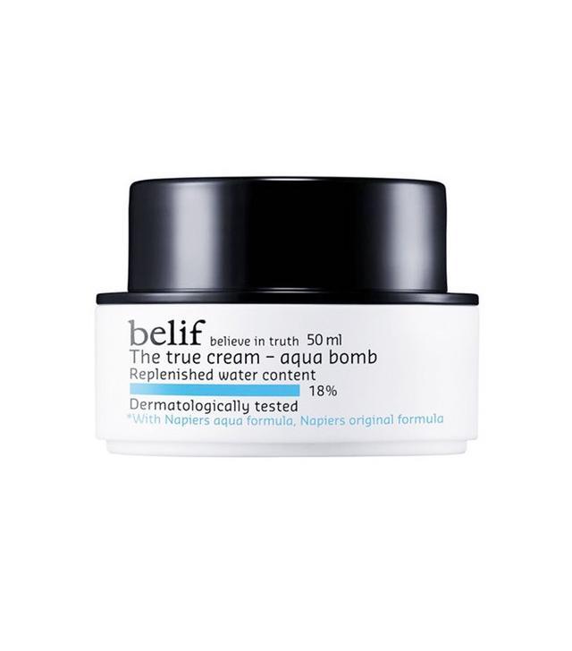 blief-The-True-Cream-Aqua-Bomb