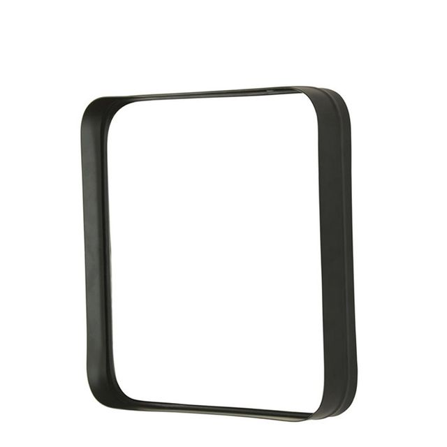 Panel Wall Mirror