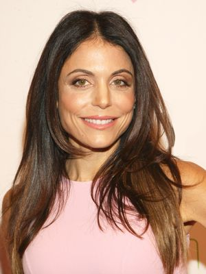 Bethenny Frankel's $9 Million TriBeCa Apartment Is a City Girl's Dream